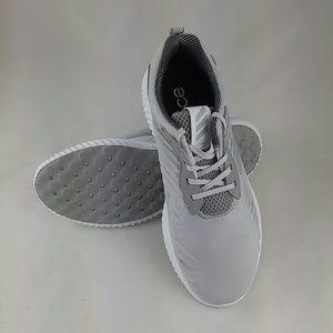 adidas Women's Alphabounce Rc W, Light Grey 8M